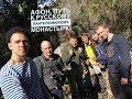 Афон День 1 Пантелеймонов Монастырь mp3