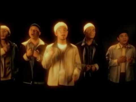 Mirwana Hikmah Kembara (Official Videoclip)