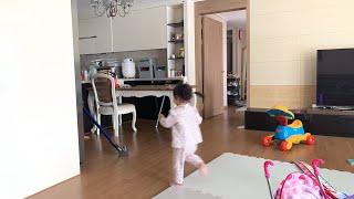 담양오리 live stream on Youtube.com
