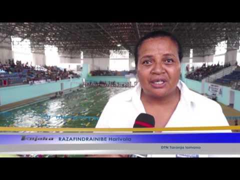 TANJAKA DU 19 FEVRIER 2017 BY TV PLUS MADAGASCAR