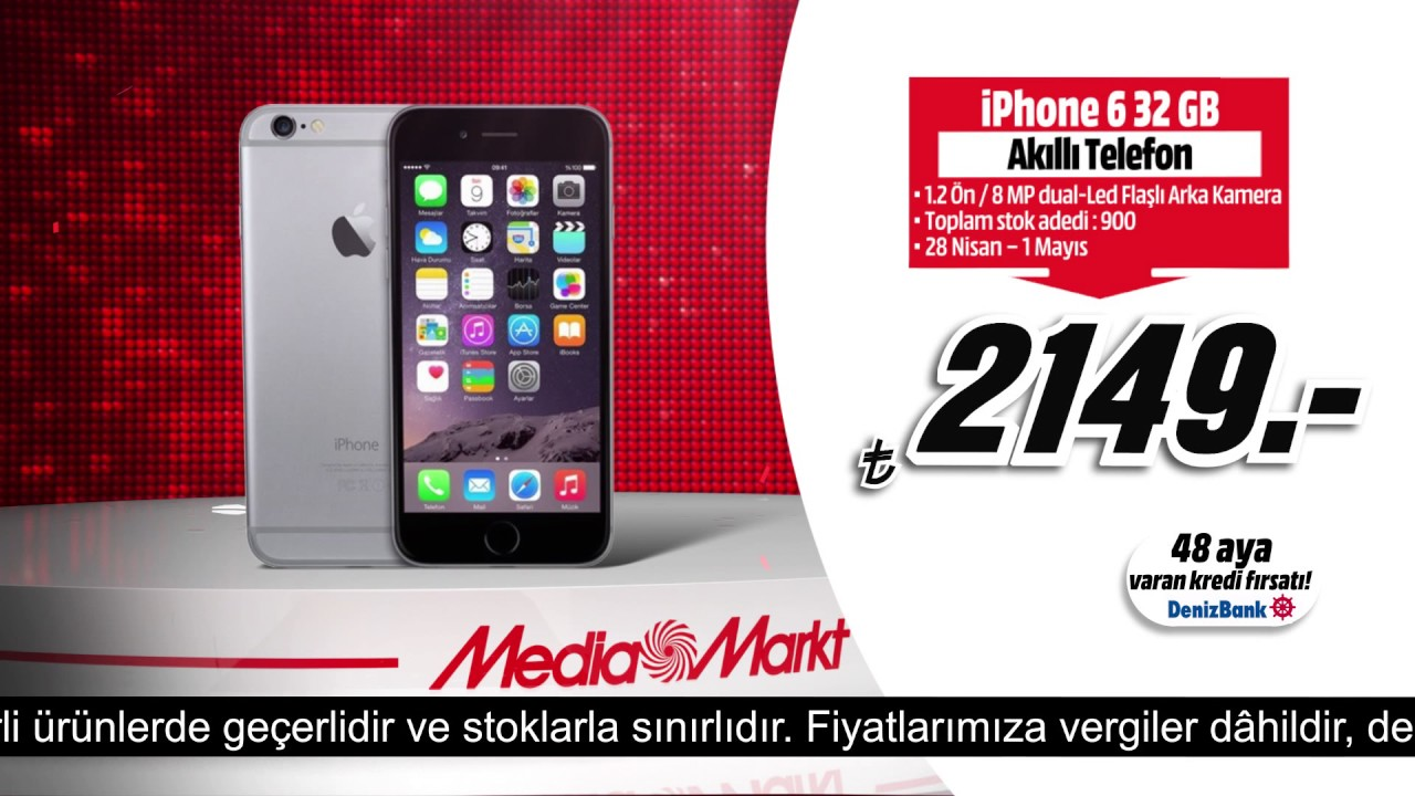 Media Markt Iphone 6 Plus Reparatur