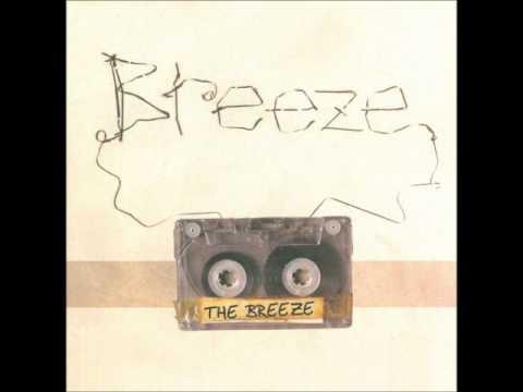 브리즈(The Breeze) - Alone Again