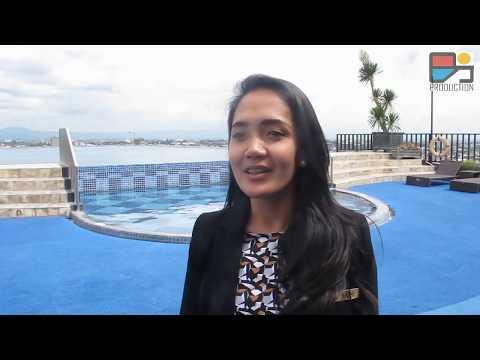 Kolam Renang Tertinggi di Yogyakarta