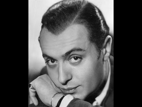 What Happened to Charles Boyer?
