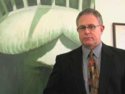 Criminal Defense Attorney, Criminal Lawyers, Jacksonville, Florida