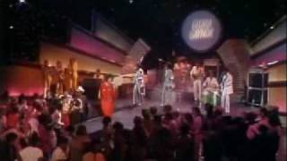 Gloria Gaynor - I Will Survive (Live 1979) thumbnail