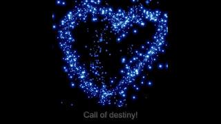 Скачать Xandria Call Of Destiny Acoustic Version Lyrics