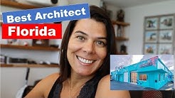 Best Architect in Florida