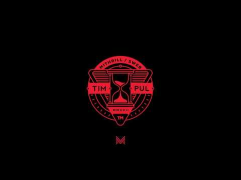 Mithrill - Timpul ft. SWEB