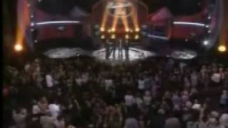 kelly clarkson a moment like this american idol final