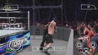 Wwe 2k18 highly compressed for android VLIP-ABOUT LV