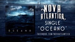 Nova Atlantica - Oceano (SINGLE)