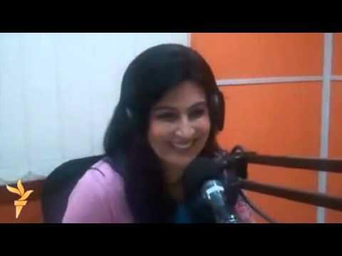 Naghma Pashto AfghaN Singer Naghma Jan. thumbnail
