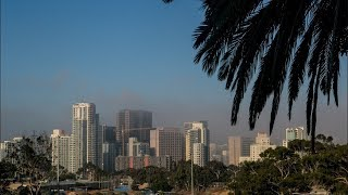 Health Officials Declare Hepatitis A Outbreak In L.A. County   Los Angeles Times