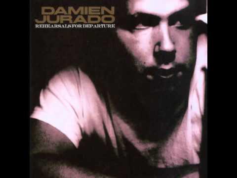 Damien Jurado - Saturday