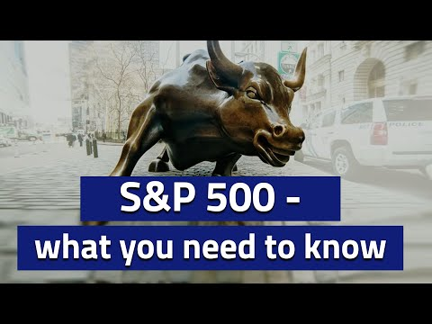 US earnings - A 360 degree oversight of the S&P 500 and global equities