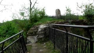 ruine ramstein baerenthal mouterhouse 1 05 2012 013