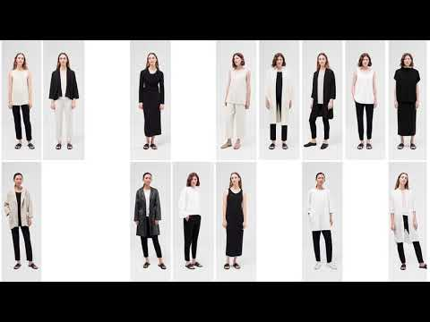 Eileen Fisher Event 4/12
