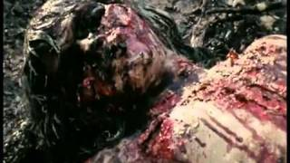 Cannibal Ferox Official Trailer