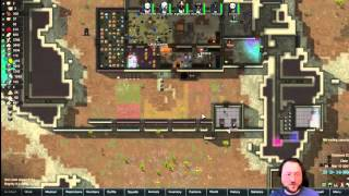 Rimworld - Hardcore SK Mod Pack! - Part 6 - Vloggest