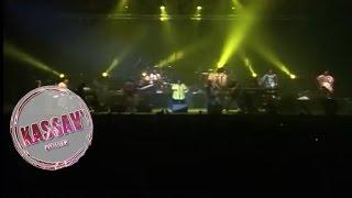 ZOUK - KASSAV - LIVE ZENITH 2008 TIM-TIM BWA SEK