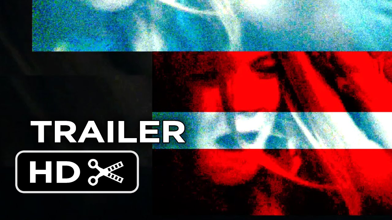 Download Exists Official Trailer #1 (2014) - Eduardo Sánchez Horror Movie HD