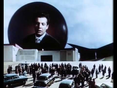 Mujuice - Обещания (Мечте навстречу 1963) mp3
