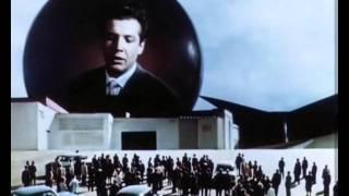 Mujuice - Обещания (Мечте навстречу 1963)