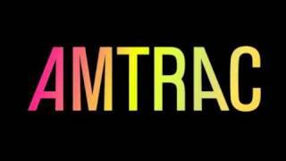 "Amtrac - ""Morning"""