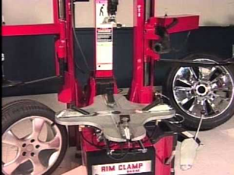 hqdefault tire changers coats 9024e rim clamp tire changer youtube coats 9024e wiring diagram at edmiracle.co