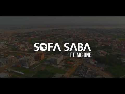 Sofa Saba feat mc one apprentit