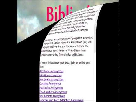 biblical-addiction-treatment-app-promo-video