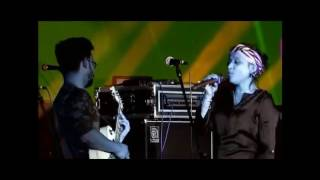 lalon Band New Song By Sumi | Live concert 2017