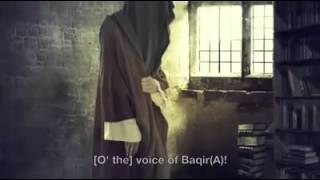 Ya Aba Saleh...Where Are You  [ Beautiful Farsi Song ]
