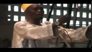 Anastazia Mukabwa & Rose Muhando - Kiatu Kivue