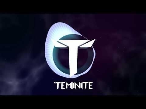 Teminite & Said - Make Me