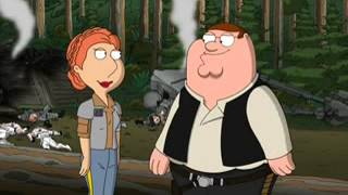 Watch Videos Online   Family Guy   It's a Trap!   Veoh com
