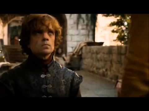 The War is Not Won: Game of Thrones Season 4: Official Trailer (HBO)
