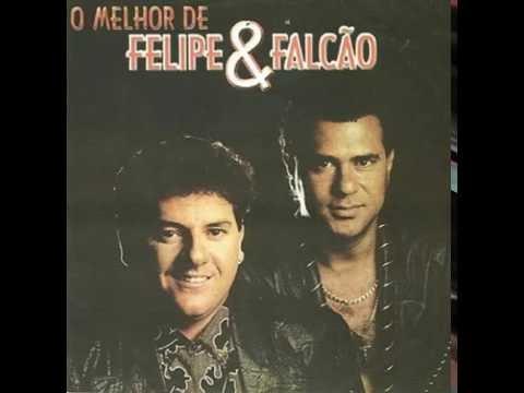 DVD BOTECO BAIXAR FELIPE E FALCAO
