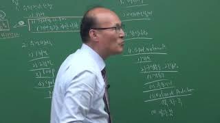 [사이버 에듀앤북] 양재학의 핵심 발송배전기술사 - 배…