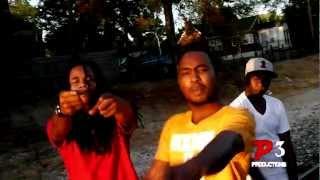 chriz b feat c o gunplay directed by savage beast p3 media