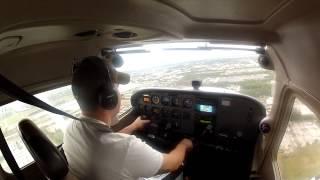 flight training at atp atp tampa atp flight school