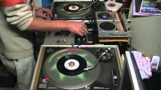 Mix Roots Session Don Carlos - Selecta Douroots