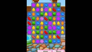 Candy Crush Saga - #2 HD