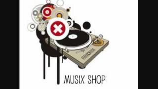 2Pac Ft. Snoop Dogg - Hypnotize (Remix