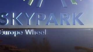 Skypark T1