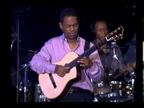 Earl Klugh  Tropical Legs - jazz