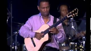 Earl Klugh  Tropical Legs - jazz