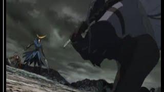 Sengoku Basara Judge End Date Masamune vs Mitsunari Ishida