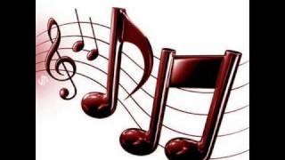 Al Caiola   Guitar Boogie Shuffle